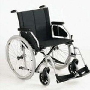 Ratiņkrēsli - Кресла