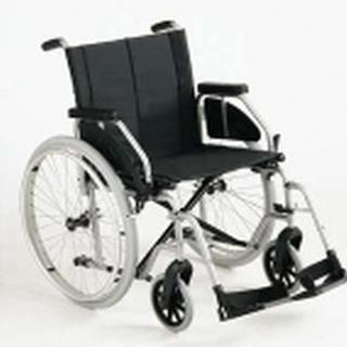 Ratiņkrēsli