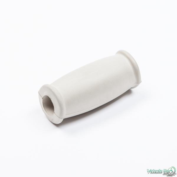Polsterējums kruķa rokturim - Мягкий валик для ручки костыля