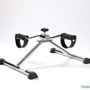 Veloritenis - Тренажёр для рук и ног