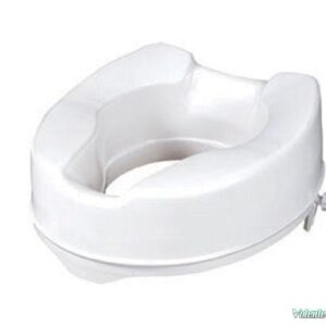 Paaugstinājums tualetes sēdeklim - Возвышения для туалетных сидений