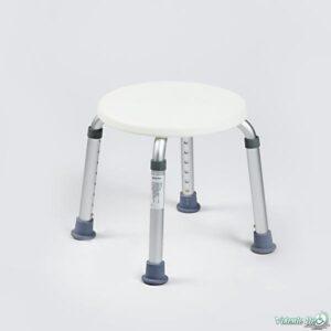 Dušas krēsls - Душевой стул