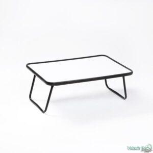 Slimnieka galdiņš - Прикроватный столик