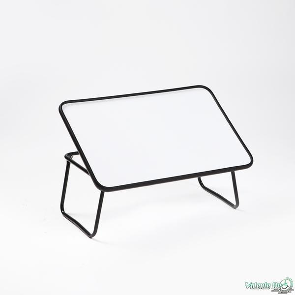 Slimnieka galdiņš (regulējams leņķis) - Прикроватный столик с регулируемым углом наклона