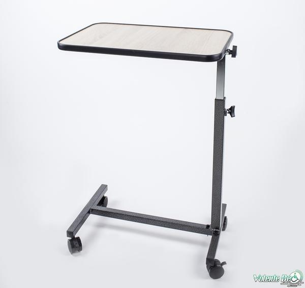 Slimnieka galdiņš virs gultas - Прикроватный столик