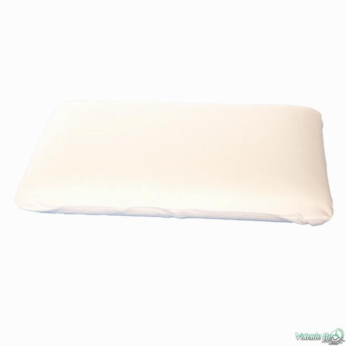Klasiskais spilvens LUNA - Классическая подушка LUNA