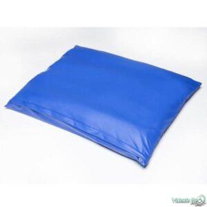Daudzfunkcionāls spilvens - Многофункциональная подушка